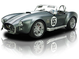 Images of Superformance MkIII 2009