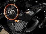 Shelby Cobra 289 Factory Competition (#CSX 2032) 1962 photos