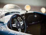 Shelby Cobra 289 (CSX 2473) 1964 images