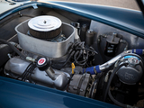 Shelby Cobra 289 (CSX 2473) 1964 pictures