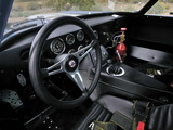 Shelby Cobra Daytona Coupe 1964–65 wallpapers