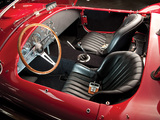 Shelby Cobra 427 (MkIII) 1966–67 photos