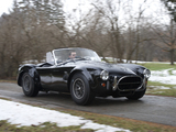 Shelby Cobra 427 (CSX 3172) 1966 photos
