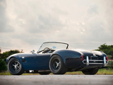 Shelby Cobra 427 (MkIII) 1966–67 pictures