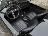 Shelby Cobra 427 (CSX 3172) 1966 wallpapers
