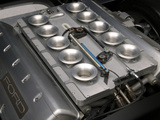 Shelby Cobra Concept 2004 pictures