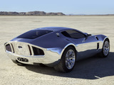 Images of Ford Shelby GR-1 Concept 2005