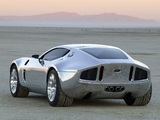 Ford Shelby GR-1 Concept 2005 photos