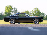Shelby GT350H 1966 wallpapers