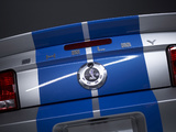 Images of Shelby GT500 KR