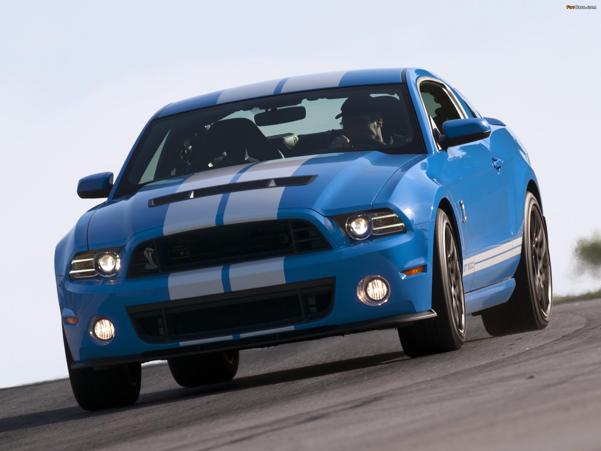 Автомобили Ford (весь модельный ряд) цены, характеристики ...