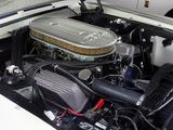 Shelby GT500 1967 photos