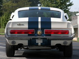 Shelby GT500 1967 pictures