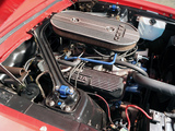 Shelby GT500 1968 pictures