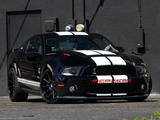 Pictures of MCP Racing Shelby GT900 2010