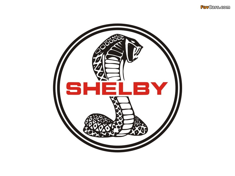 Shelby wallpapers (800 x 600)