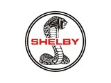Shelby wallpapers