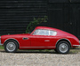 Photos of Siata Daina SL Sport Berlinetta by Boano 1952