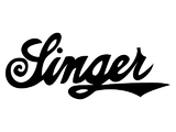 Singer pictures