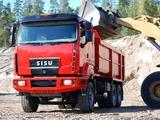 Images of Sisu C500 2006