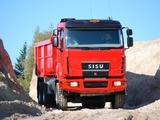 Photos of Sisu C500 2006