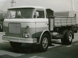 Images of Škoda-LIAZ 706 RTS 1957–82