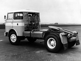 Škoda-LIAZ 706 RTTN 1957–82 images