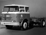 Škoda-LIAZ 706 RTch 1957–82 photos