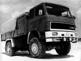 Images of Škoda-LIAZ 110 4x4 1984–