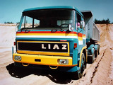 Photos of Škoda-LIAZ 100.491 1974–95