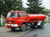 Photos of Škoda-LIAZ 110.850-SA8 1984–