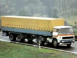 Škoda-LIAZ 100.45 1974–95 pictures