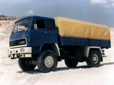 Škoda-LIAZ 110 4x4 1984– photos