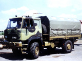 Images of Škoda-LIAZ 300 12.23 (29) PA/M