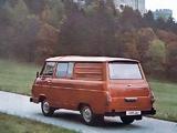Škoda 1203 Com (997) 1968–81 images