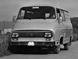 Škoda 1203 Com (997) 1968–81 photos
