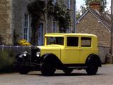 Škoda 422 1929–32 images