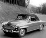 Photos of Škoda 450 (Type 984) 1957–59