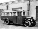 Škoda 505 1929–33 pictures
