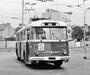 Škoda 9Tr 1961–82 photos