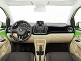Škoda Citigo 5-door 2017 pictures