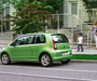 Images of Škoda Citigo 3-door 2012