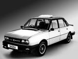 Škoda Super Estelle 120 LSE (Type 742) 1980–85 wallpapers