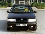Photos of Škoda Felicia Combi (Type 795) 1998–2001