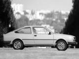 Images of Škoda Garde (Type 743) 1981–84
