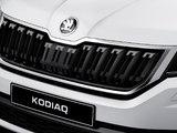 Škoda Kodiaq 2016 images