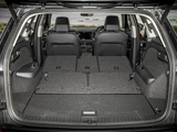 Škoda Kodiaq UK-spec 2016 images