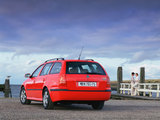 Pictures of Škoda Octavia Combi (1U) 2000–10