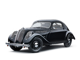 Škoda Popular Sport Monte Carlo 1936 images