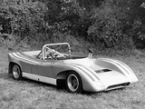Photos of Škoda Spider B5 (Type 728 S) 1973